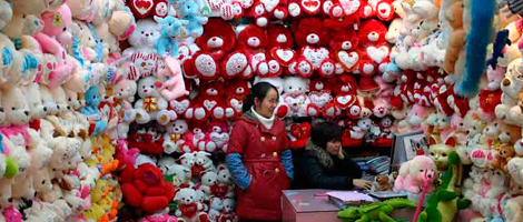Cuentos chinos sobre los chinos