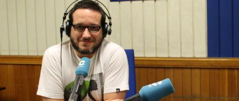 Entrevista en La noche de COPE sobre DEFIÉNDETE de #101fraudes